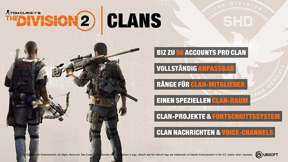 the-division-2-clan-system-01