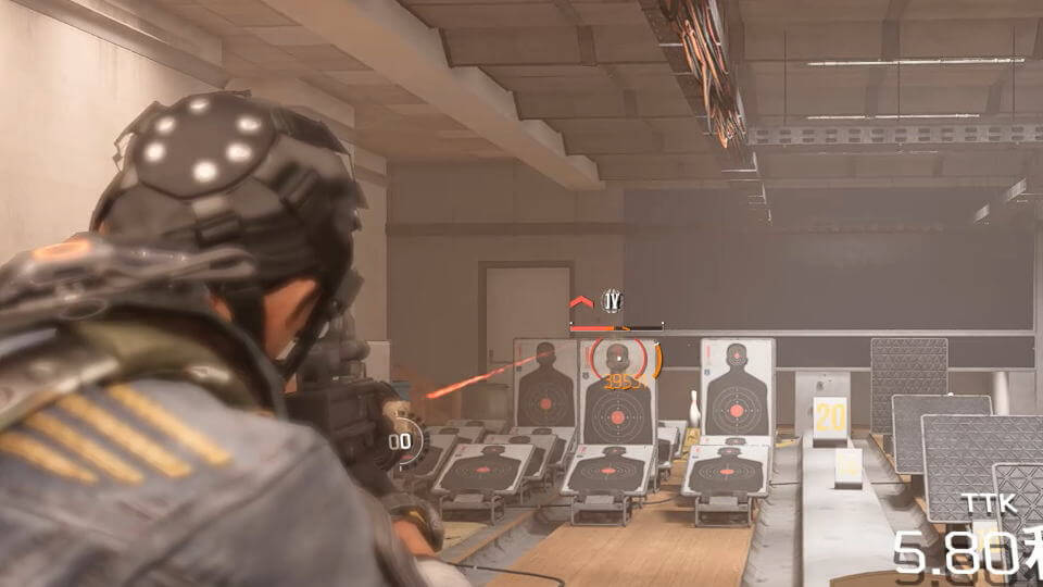 division-2-head-shot-damage-2