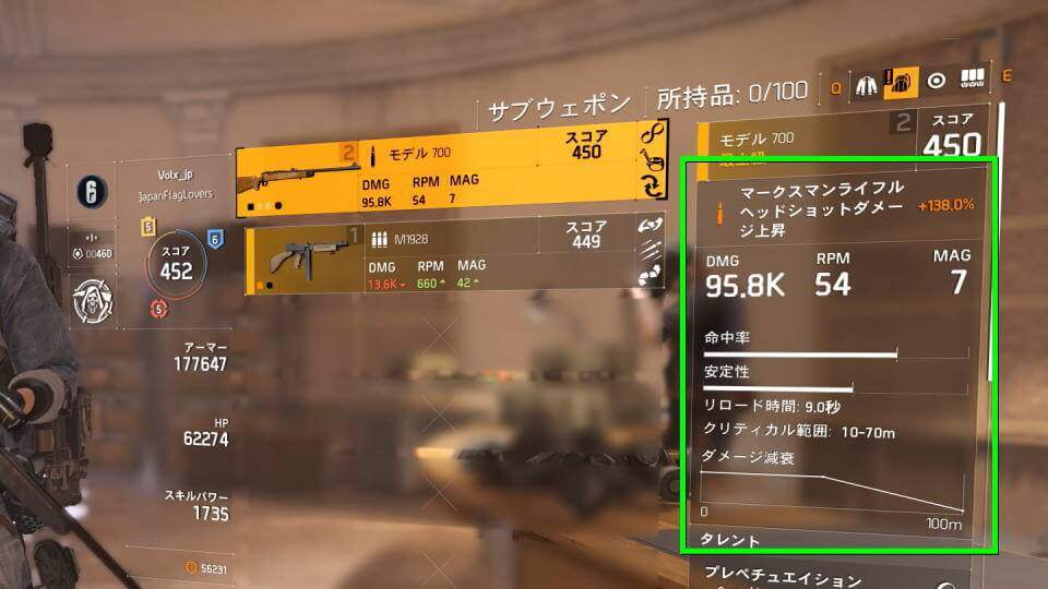 division-2-weapon-spec