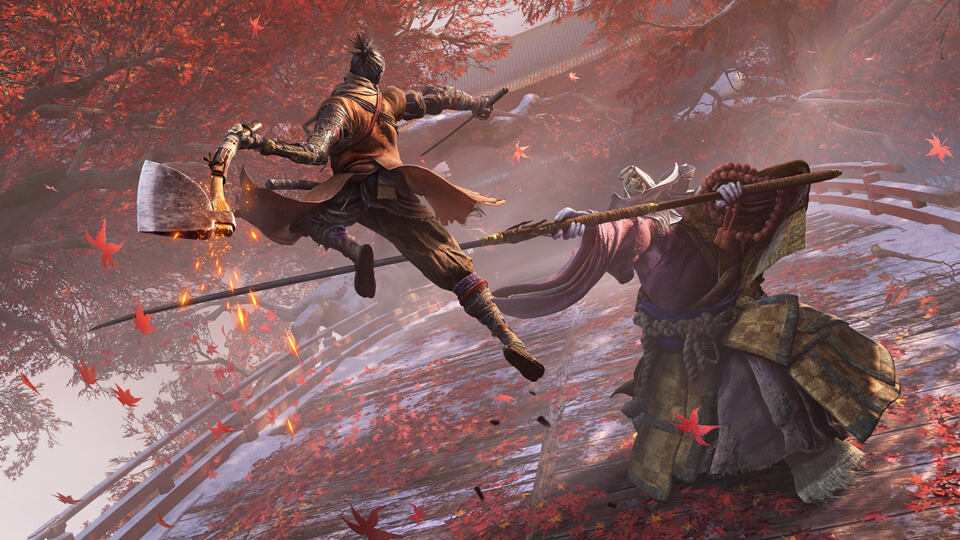 sekiro-shadows-die-twice-tokuten-01-1