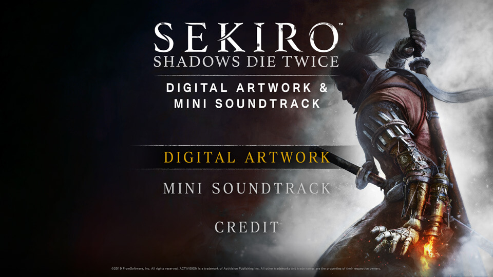 sekiro-shadows-die-twice-tokuten-02