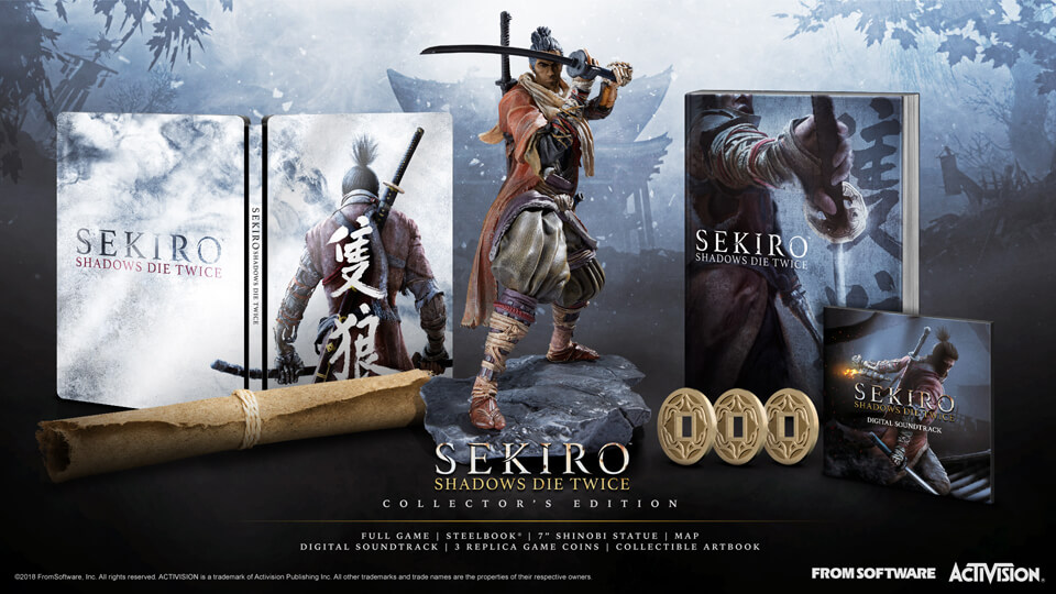 sekiro-shadows-die-twice-tokuten-03