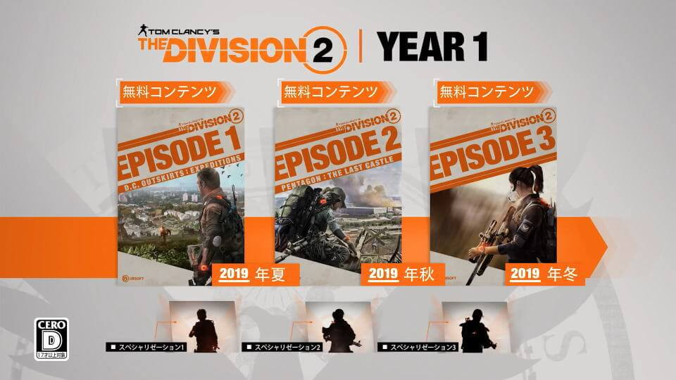 the-division-2-year-1-pass-03