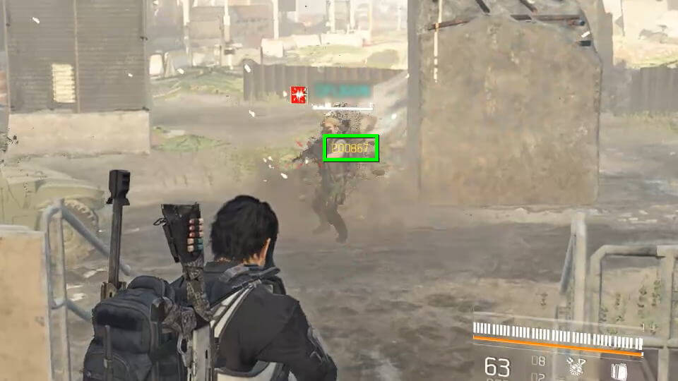 division-2-brace-for-impact-grenade-damage-2