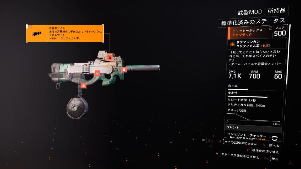 division-2-chatterbox-smg-spec-2