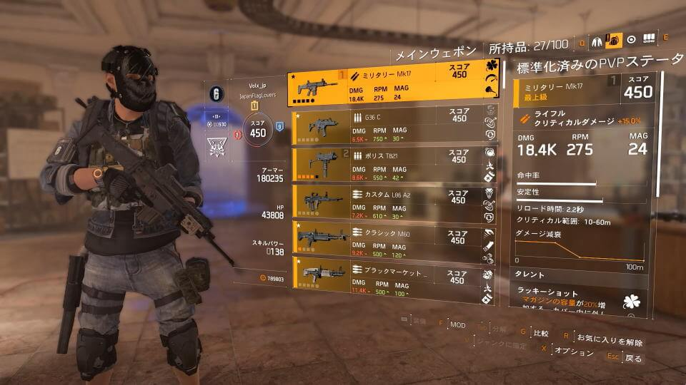 division-2-critical-damage-dps-dmr-1