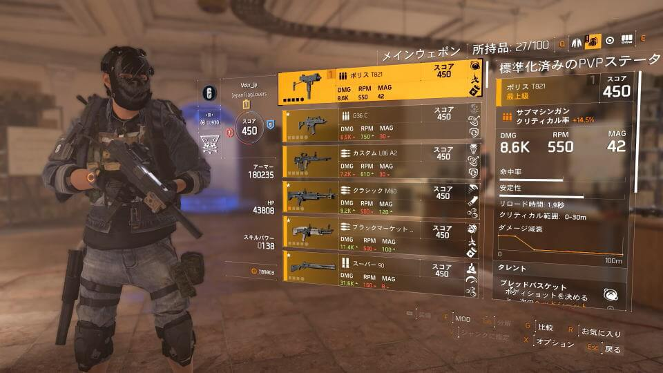 division-2-critical-damage-dps-smg-1