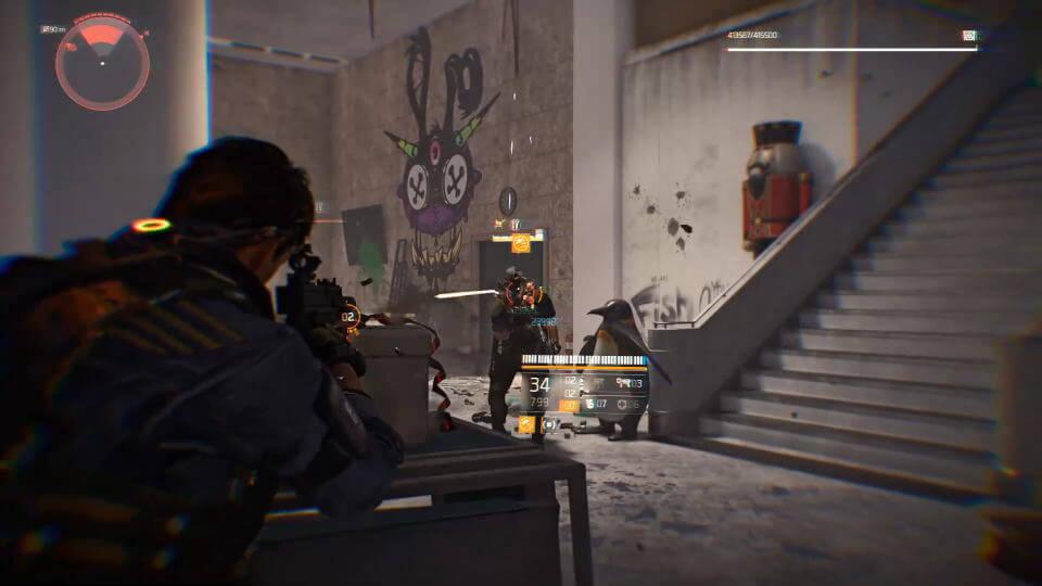 division-2-daemon-mask-05