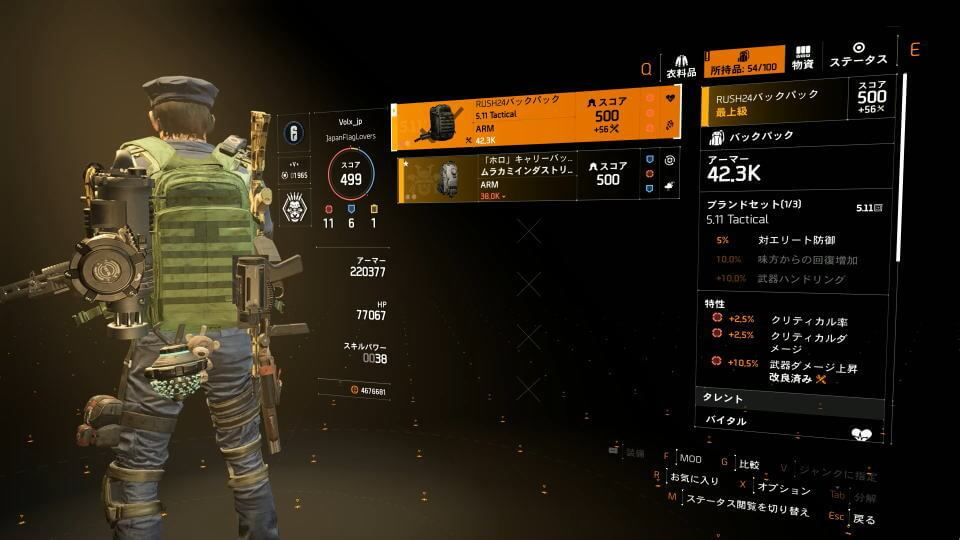 division-2-gear-backpack-max