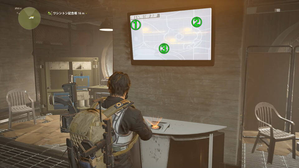 division-2-ghost-mask-04