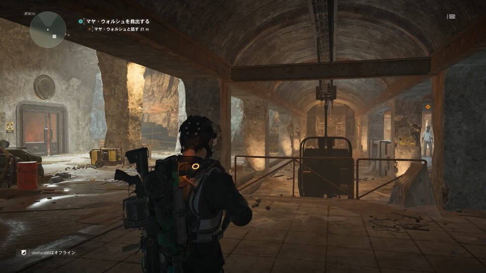 division-2-hard-wired-map-b-buhin