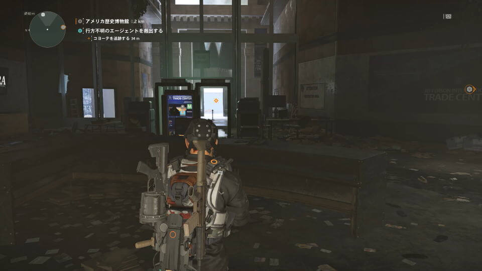 division-2-hard-wired-map-c-buhin