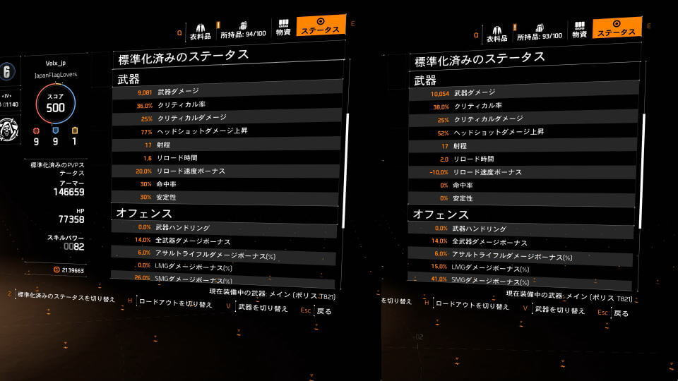 division-2-smg-dps-status-1-1