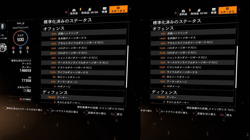 division-2-smg-dps-status-2-1