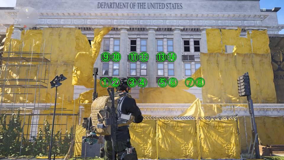 division-2-specter-mask-03