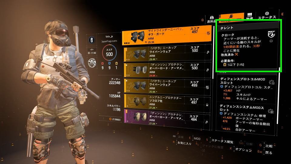 division-2-talent-cloaked-spec