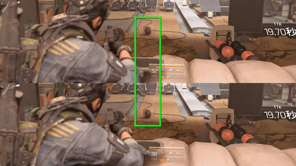 division-2-weapon-handling-acc-min