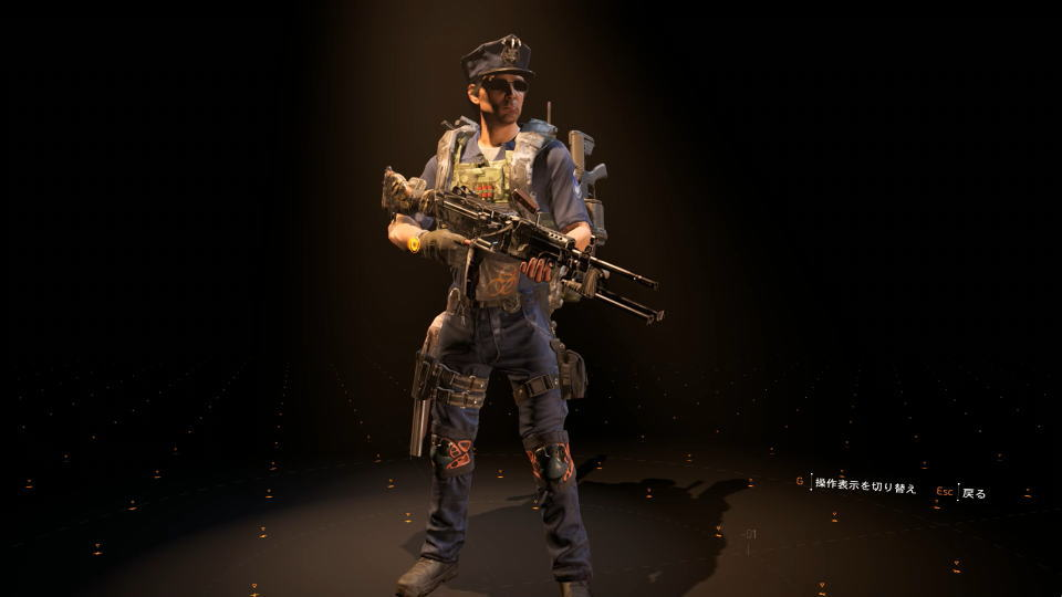 division-2-weapon-pestilence-design-1