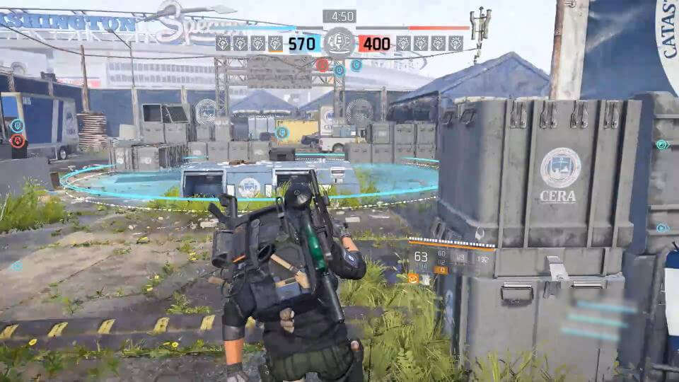 division-2-conflict-domination-2