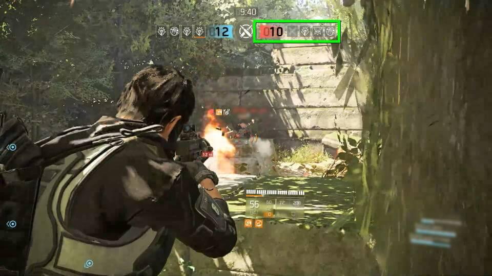 division-2-conflict-skirmish-2