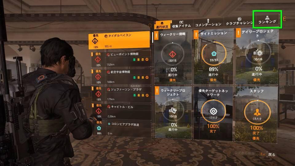 division-2-raid-ranking-check-02