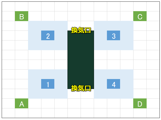 division-2-raid-stage-4-map-1