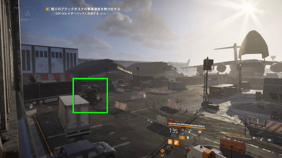 division-2-raid-stage-4-map-2