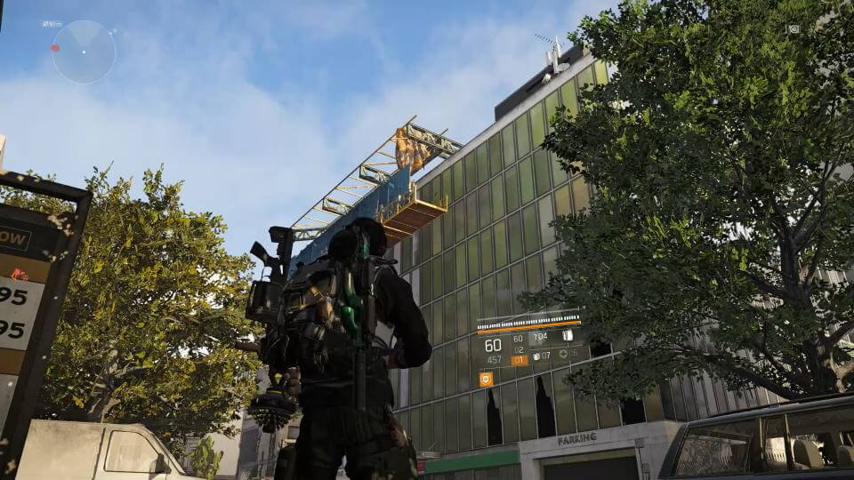 division-2-supply-drop-map-location-dw4-2