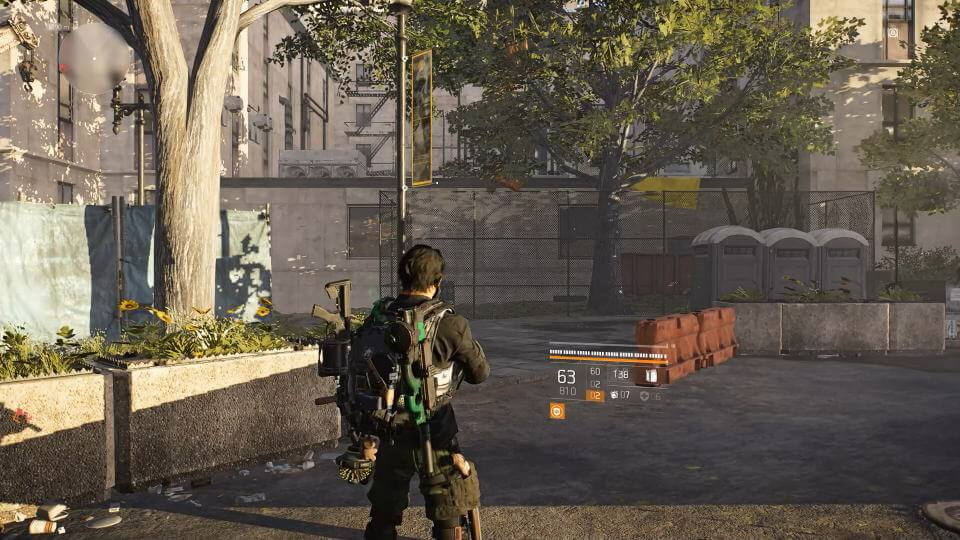 division-2-supply-drop-map-location-fb4-2