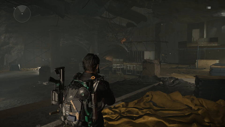 division-2-supply-drop-map-location-pp3-2