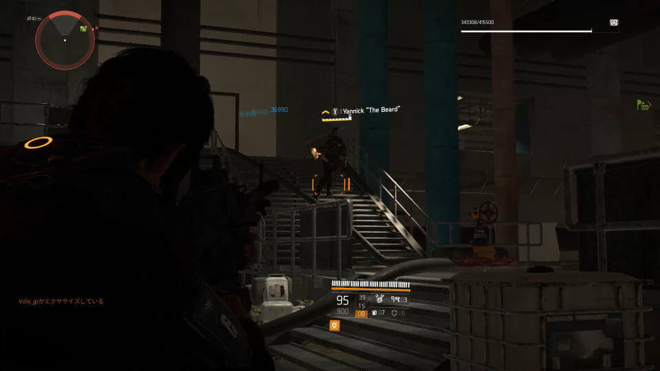 division-2-yannick-the-beard-route-08