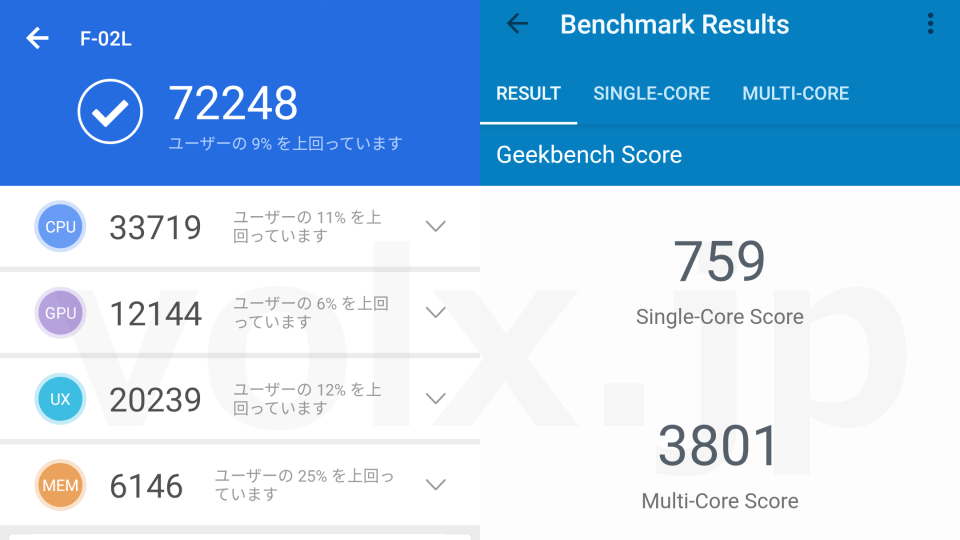 f-02l-benchmark