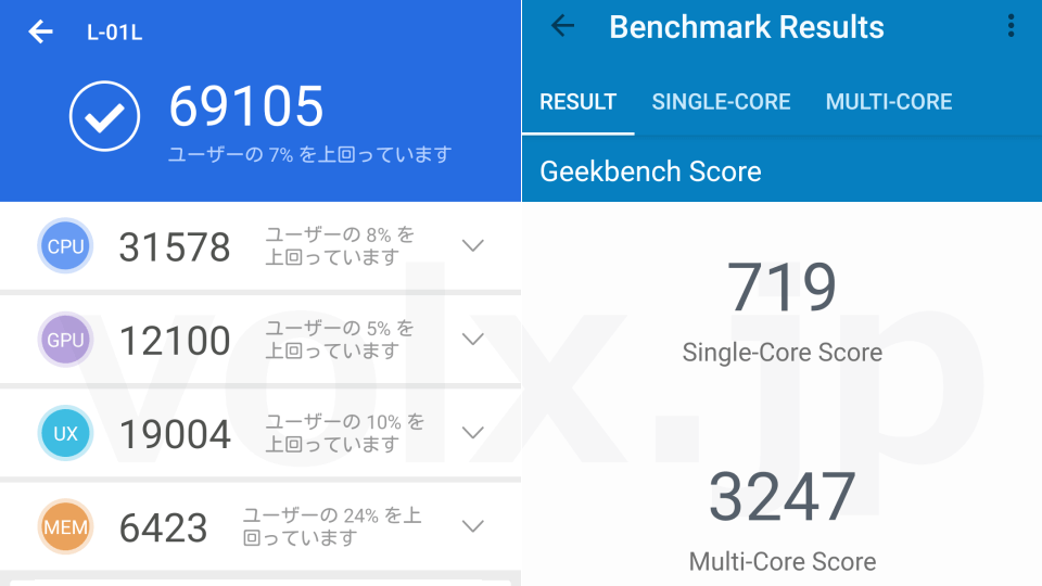 l-01l-benchmark