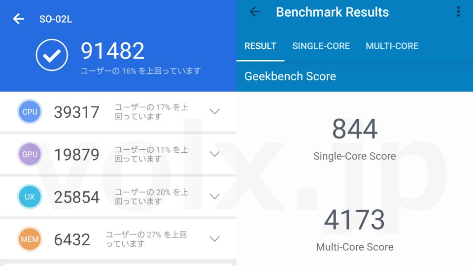 so-02l-benchmark