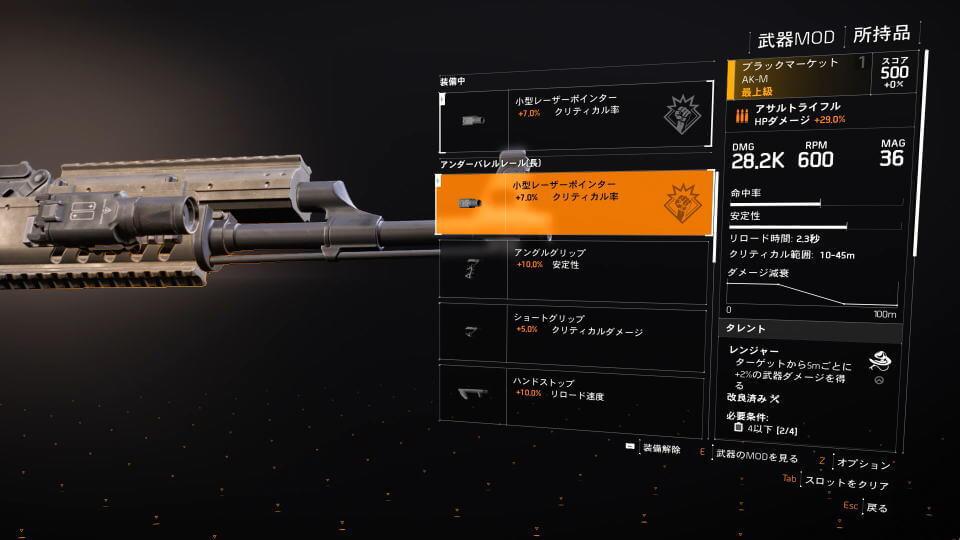 division-2-specialization-attachment-3