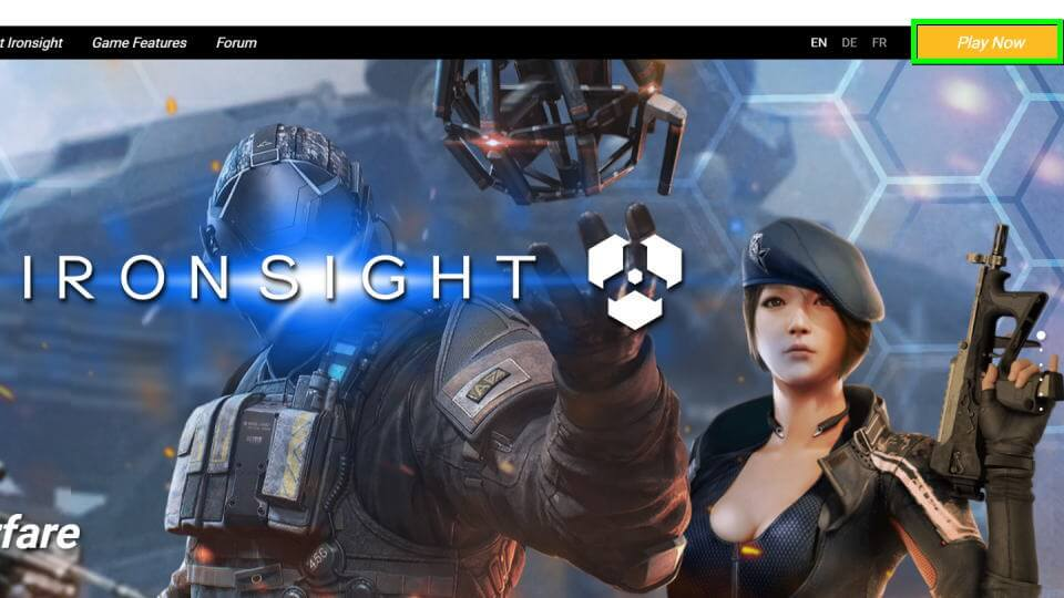 ironsight-install-aeria-download-1