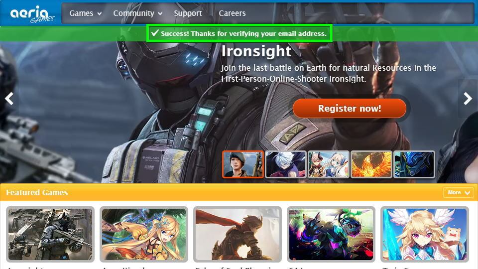 ironsight-install-aeria-email-2