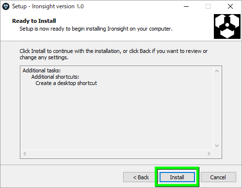 ironsight-install-aeria-install-4