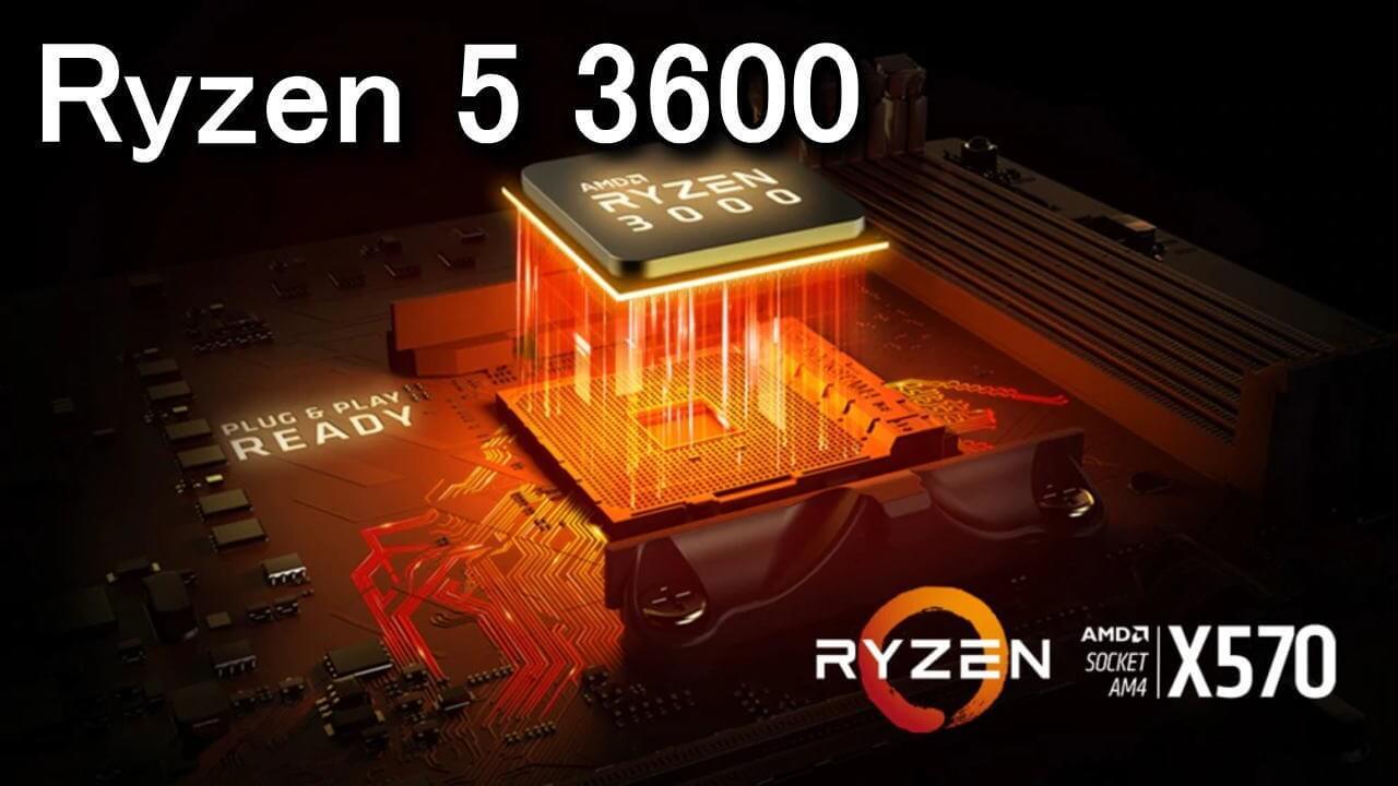 ryzen-5-3600-benchmark