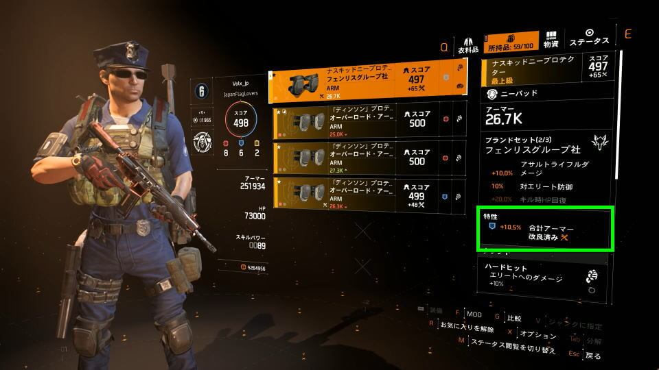 division-2-raid-build-beginners-guide-pad