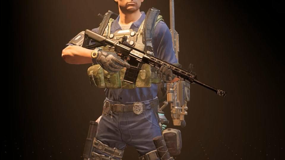 division-2-weapon-carbine-7-design-1