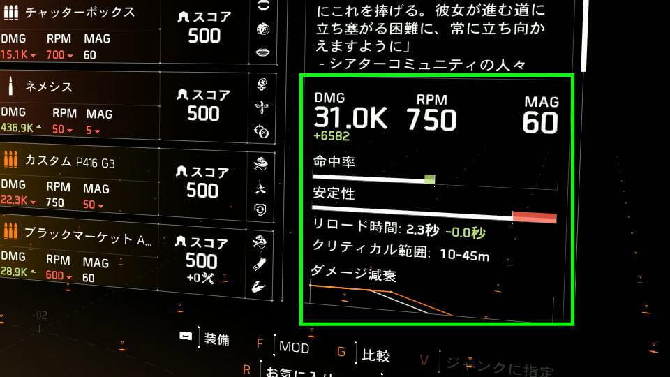 eagle-bearer-p416-hikaku