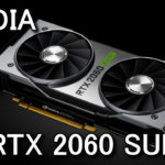 rtx-2060-super-benchmark-spec-hikaku-150x150