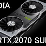 rtx-2070-super-benchmark-spec-hikaku-150x150