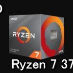 ryzen-7-3700x-benchmark-spec-hikaku-150x150