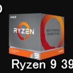 ryzen-9-3900x-benchmark-spec-hikaku-150x150