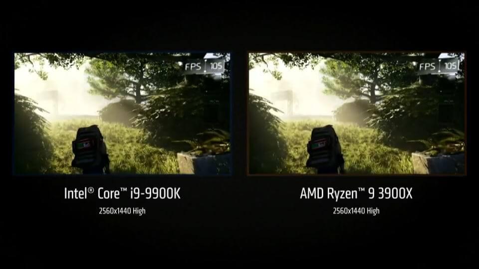 ryzen-9-3900x-benchmark-spec-hikaku-amd-2