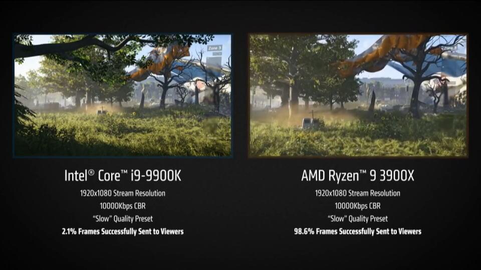 ryzen-9-3900x-benchmark-spec-hikaku-amd-3