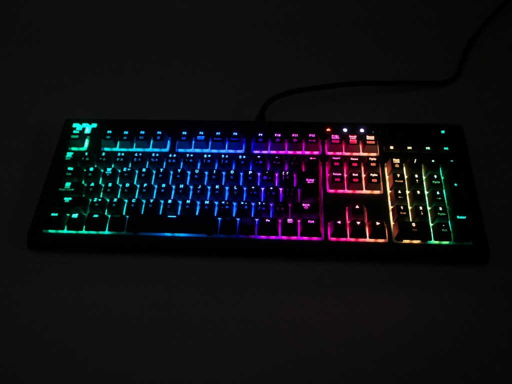 tt-premium-x1-rgb-review-23