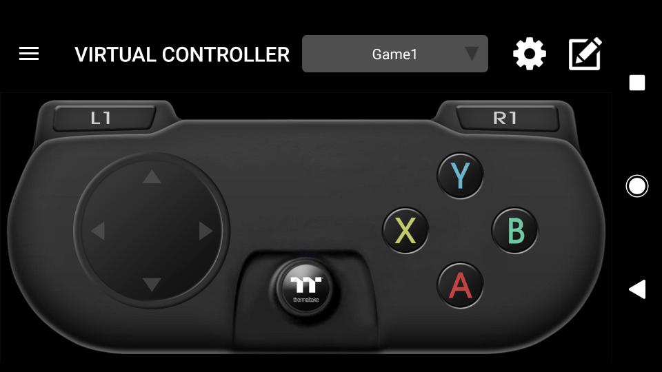 x1-rgb-app-5